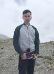 Rinat, 18  , Kizlyar