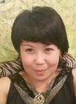 Ayka, 44, Astana