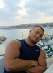Dmitriy , 31  , Orihuela