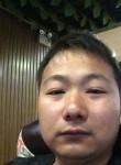只为等一个你, 29  , Chenzhou