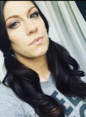 Alice , 27, United States of America, Tampa
