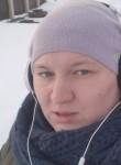 Olga, 32  , Tikhvin