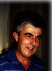 svetlost, 46, Montenegro, Podgorica