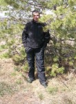 Amigo, 37  , Tyumen