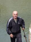 valeriy, 62, Moscow