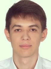 Timofey, 26, Russia, Saint Petersburg
