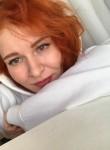 Mariya, 24, Yekaterinburg