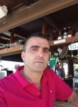 Arman, 41  , Nicosia