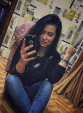 Viktoria, 20, Russia, Samara