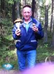 oleg, 56  , Kurovskoye