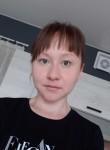 Lyubov, 31, Yekaterinburg