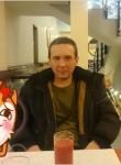 Evgeniy, 41  , Bodaybo