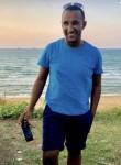 Aziz, 33  , Bahcelievler