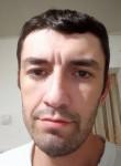 Шамиль , 34  , Derbent