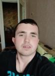 Zhenya, 23, Kharkiv