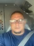 Joe, 34  , Boca Del Mar