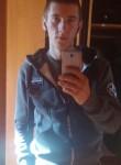 Vitaliy, 21  , Kyakhta
