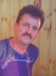 andrey, 50  , Kiev