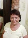Polina, 66  , Orsk