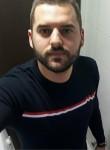 Boris, 23  , Kragujevac