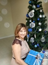 Tatyana, 46, Russia, Novosibirsk