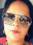 Tamara, 37  , Adjuntas