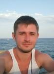 Fyedor , 30, Belgorod