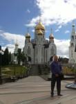 Evgeniy, 52, Yekaterinburg