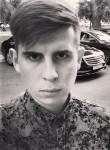 Evgeny, 23  , Yekaterinburg