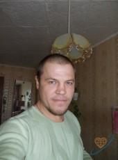 vyacheslav, 46, Russia, Chelyabinsk