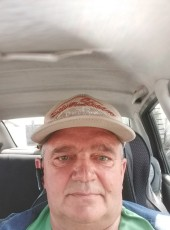 Yuriy , 56, Russia, Chesma