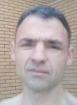 Boris, 42  , Kiev