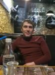Maksim, 36  , Horad Barysaw