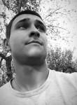 Sergey, 23  , Selydove