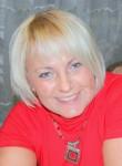 Nadezhda, 54  , Arkhangelsk