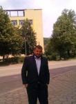 Монката, 30  , Gabrovo