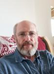 Petr, 64, Saint Petersburg