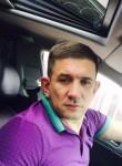 Mikhail Ivanov, 46, Moscow