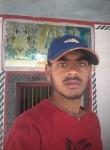 Monu pal kalauli, 25  , Lucknow