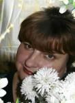 Olga, 48  , Braslaw