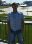 Anton, 38, Sochi