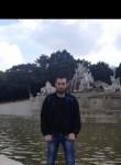 Ruslan, 38  , Groznyy