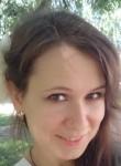 Tatyana , 30, Yoshkar-Ola