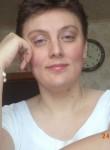 Olga, 42, Ulyanovsk