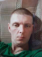 Aleksey, 33, Russia, Prokopevsk