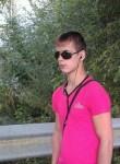 Zhenya, 26  , Taldom