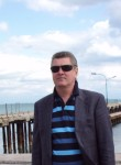 Konstatin, 46  , Orel