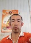 Ramis, 35, Astrakhan