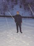 georgiy, 26  , Sokhumi