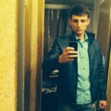 Bogdan, 28  , Lisichansk